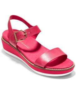 Women's OriginalGrand Flatform Wedge Sandals