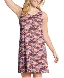Ultra Soft Chemise Nightgown
