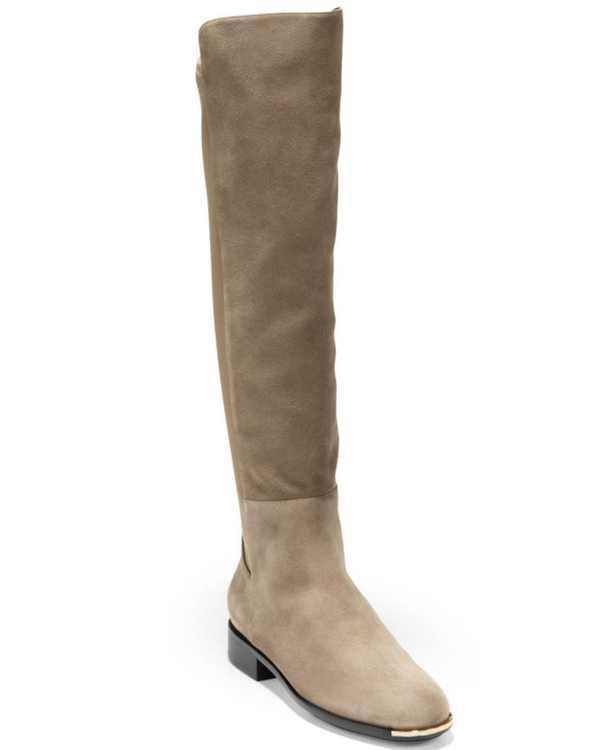 Women's Huntington Boots