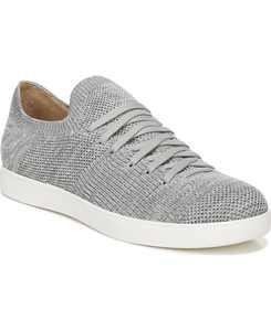 Esme 2 Slip-on Sneakers