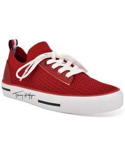 Gessie Sneakers