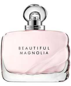 Beautiful Magnolia Eau de Parfum Spray, 3.4-oz.
