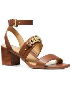 Women's Roxane Flex Ankle-Strap Sandals