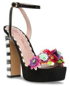 Women's Carra Dress Sandal