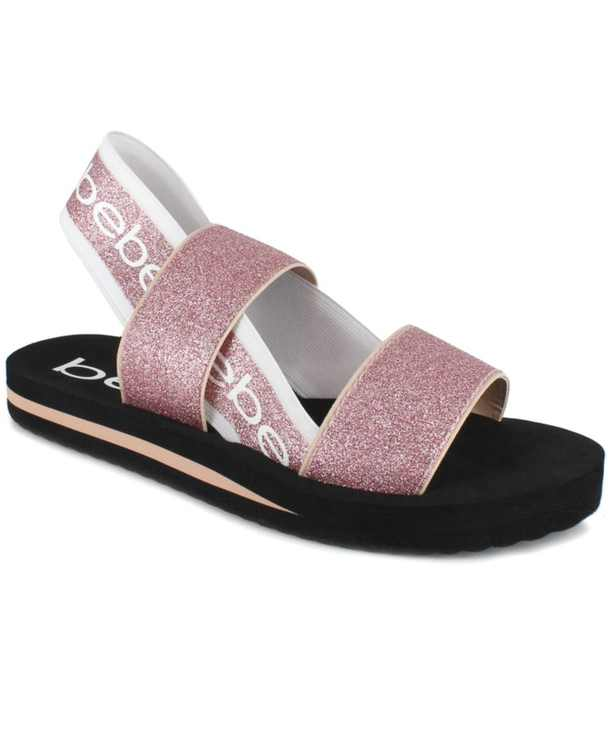 Women's Atena Band Stretch Sandals