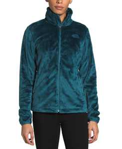 Women's Osito Fleece Jacket