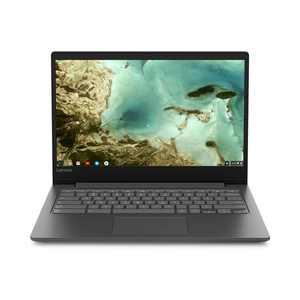"Lenovo Chromebook S330 Laptop, 14.0""  220 nits, MediaTek MT8173C,  PowerVR GX6250 Graphics, 4GB, 32GB eMMC, Chrome Os"