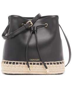 Gabrianna Bucket Bag