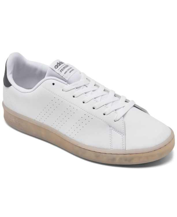 Men's Advantage Eco Casual Sneakers from Finish Line
