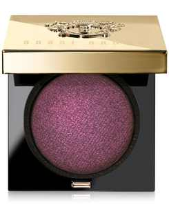 Luxe Eye Shadow - Rich Collection
