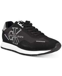 Men's Eden Sneakers