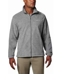 Men's Big & Tall Steens Mountain Fleece