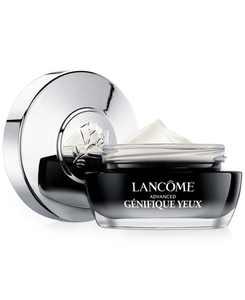 Advanced Génifique Eye Cream, 0.5-oz.