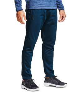Men's Armour Fleece Pants