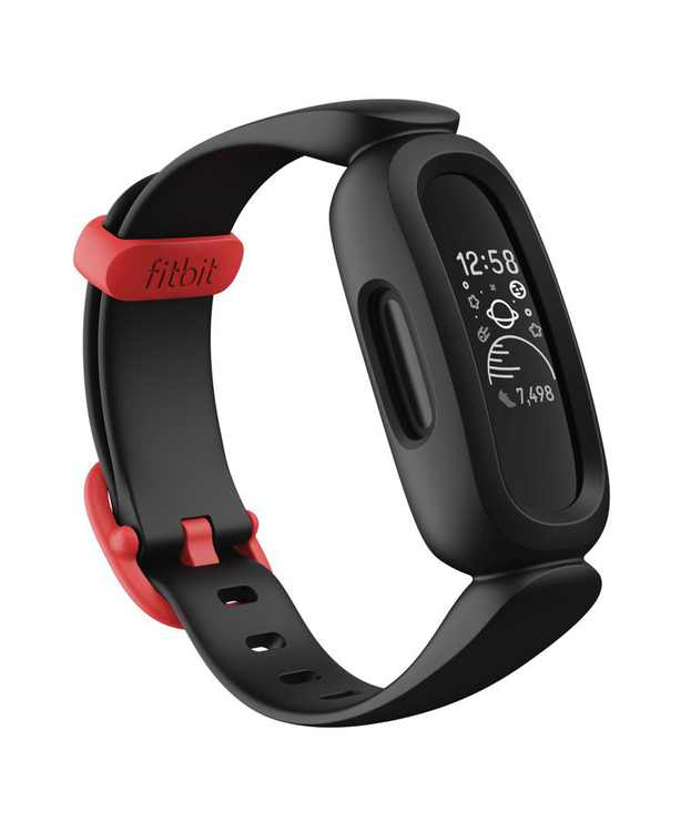 Ace 3 Activity Tracker for Kids