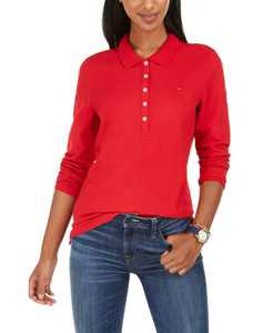 Polo Shirt, Created for Macy's