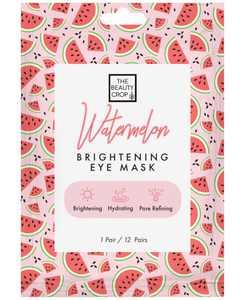 Watermelon Eye Mask Pouch