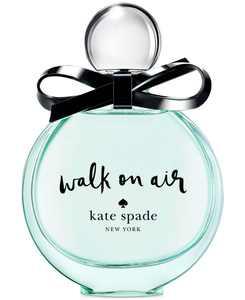 Walk On Air Eau de Parfum Spray, 3.3-oz.