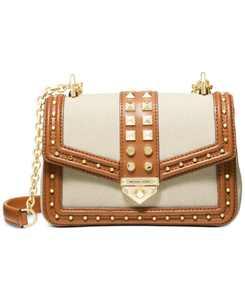Soho Small Frameout Chain Shoulder Bag