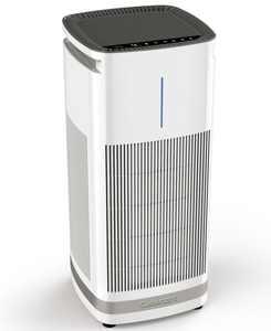 Purxium CAP-1000 Freestanding/Large Room Air Purifier with H13 High Grade HEPA Filter
