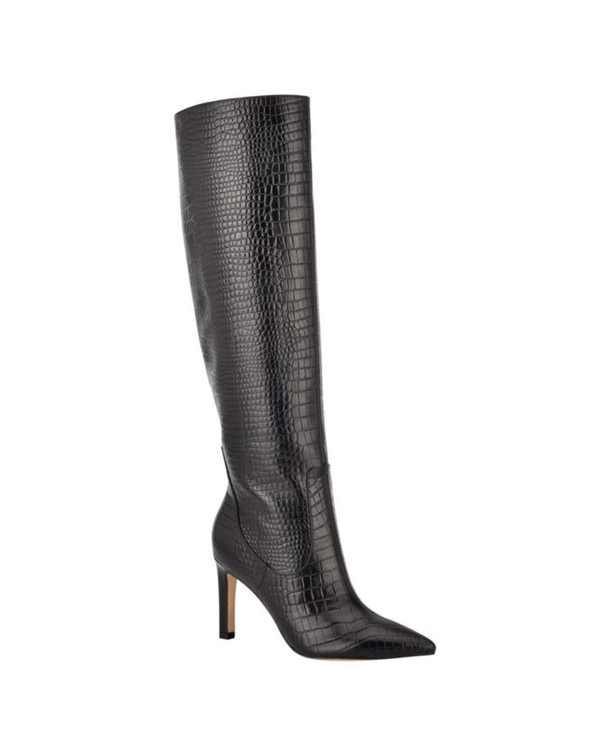 Women's Maxim Tall Stiletto Boots