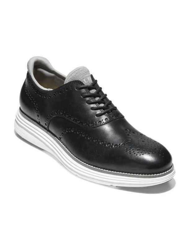 Men's Original Grand Ultra Wingtip Oxford Shoe