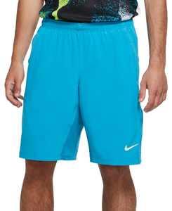 "Men's Woven 11"" Utility Shorts"