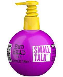 Bed Head Small Talk Cream, 8.12-oz., from PUREBEAUTY Salon & Spa