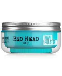 Bed Head Manipulator Paste, 2.01-oz., from PUREBEAUTY Salon & Spa