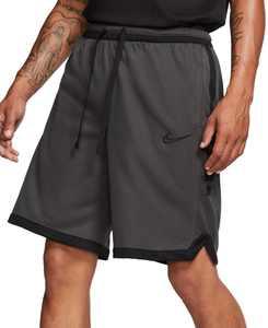 Men's Elite Dri-FIT Basketball Shorts