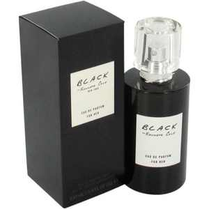 Kenneth Cole Black by Kenneth Cole 3.4 oz EDP for women