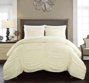CLOSEOUT! Kaiah 2 Piece Twin Comforter Set