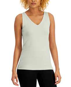 Ultra Soft Modal Tank Top, Created for Macy's
