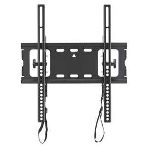 "Sanus Accents Tilting Wall Mount For 26""- 47"" TVs - SAN25BB-B1"