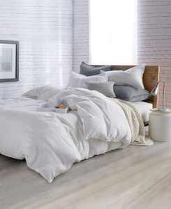 Pure Comfy King Comforter Set