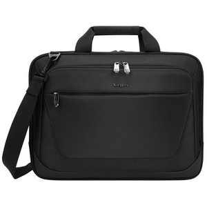 "Targus Citylite Laptop Bag 16"""