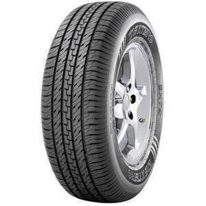 Dextero DHT2 Tire LT265/75R16 123/120R.