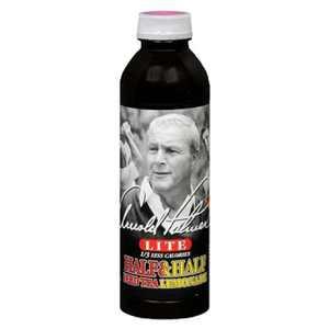 Arizona Arnold Palmer Half & Half Tea & Lemonade, 20 Fl. Oz.