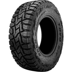 Toyo Open Country R/T LT315/70R17 113S Light Truck Tire