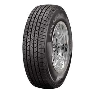 Starfire Solarus HT All-Season LT225/75R16 115R Tire