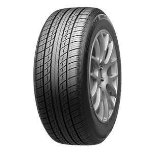 Uniroyal Tiger Paw Touring A/S All-Season 215/65R17 99H Tire