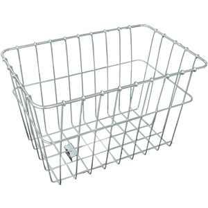 Wald 585 Rear Grocery Basket