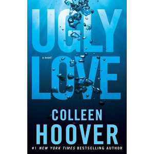 Ugly Love (Paperback) by Colleen Hoover