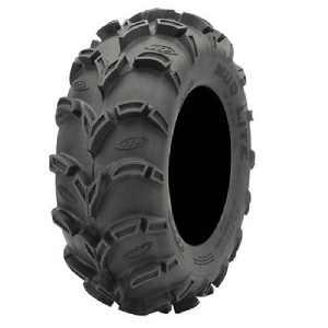 ITP Mud Lite XL ATV/UTV Tire - 25X10-12 LRC/6ply