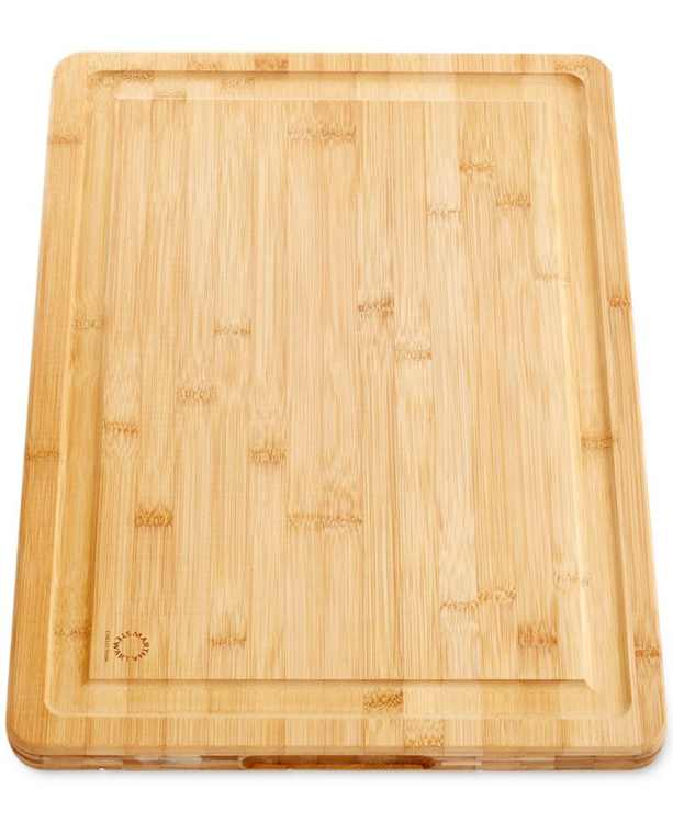 "14"" x 20"" Roasting Board, Created for Macy's"