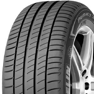 Michelin Primacy3 ZP 275/35R19 100Y XL