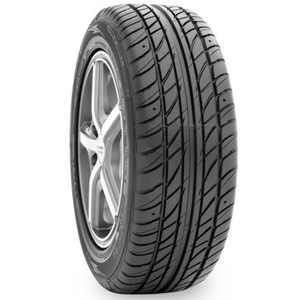 Ohtsu FP7000 All-Season Tire - 225/50R17 94V