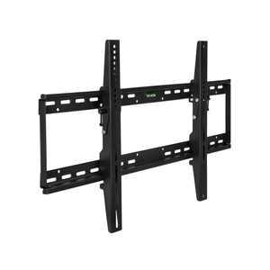 "Mount-It! Low Profile Tilting TV Wall Mount Bracket   Fits 55""-100"" TVs"