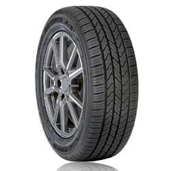 Toyo Extensa A/S II 205/55R16 91H BSW