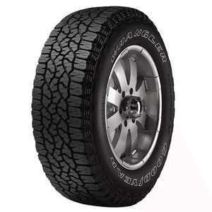 Goodyear Wrangler Trailrunner AT 275/60R20 115S BSW